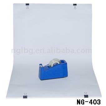 Nanguang NG-403 Mini Photo Table
