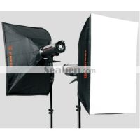 Jinbei D-50x70 Photography Soft Box