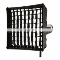 Jinbei EM-100x100 Professional Photography Grid SoftBox