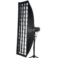 Jinbei EM-40x180 Professional Photography Grid SoftBox