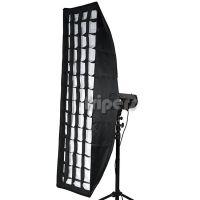 Jinbei EM-40x180 Professional Photography Grid SoftBox