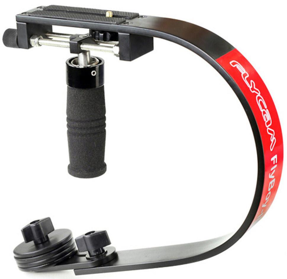 FlyCam Flyboy-III stabilizator (FLCM-FB3-B)