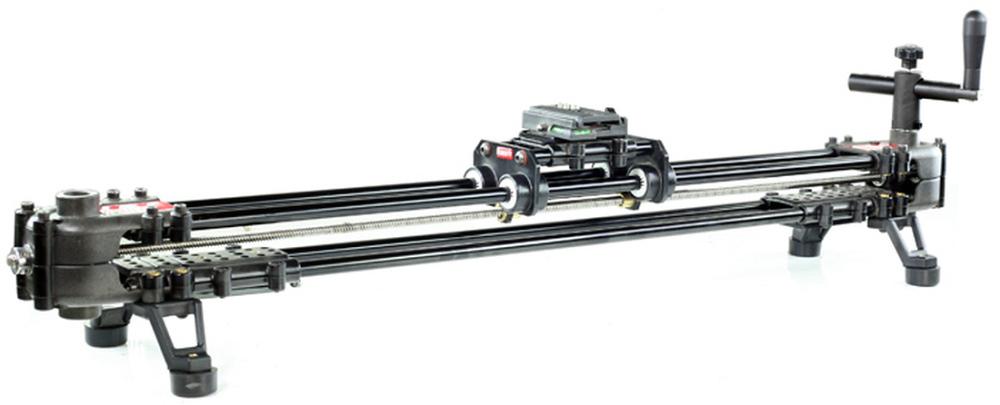 FILMCITY  SL-30 linearni slajder