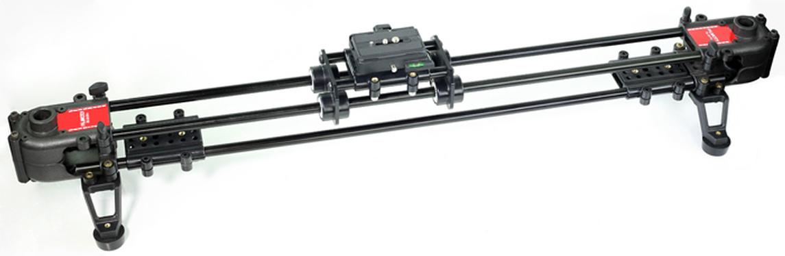 FILMCITY SL-20 linearni slajder