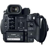 Canon Cinema EOS C200