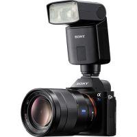 Sony HVL-F32M TTL