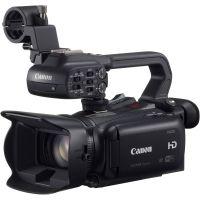 Canon XA20 HD Professional Camcorder