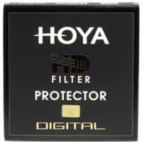 Hoya HD 62mm PROTECTOR