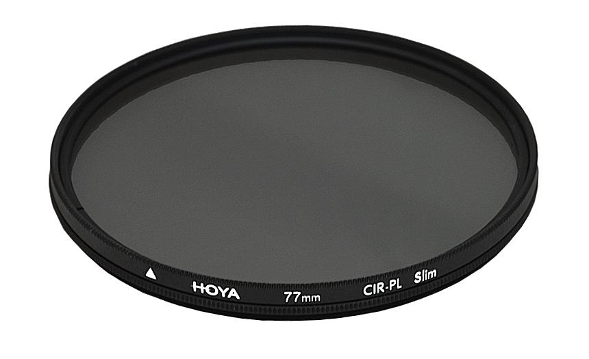 Hoya 72mm Digital Slim CPL