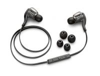 Plantronics Plantronics BackBeat GO 2 WIRELESS