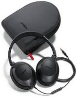 BOSE SoundTrue On Ear