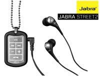Jabra Jabra Street 2 bluetooth headset
