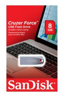 SanDisk Cruzer Force 8GB Usb flash drive