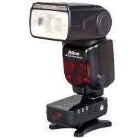 Yongnuo YN-622N Wireless TTL Flash Trigger 1/8000s Flash Ratio for Nikon