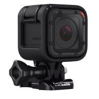 GoPro HERO 4 Session + 32 GB Sandisk