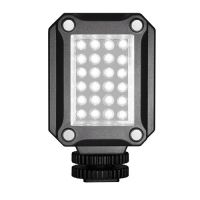 Metz  mecalight LED-160 Video light