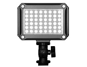 mecalight LED-320 Video light