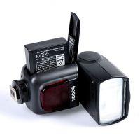 Godox V850  Li-ion  Camera Flash kit with