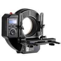 Godox Wistro AR400 Ring Flash