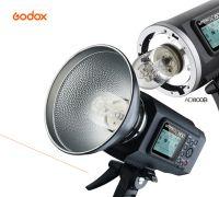 Godox Wistro AD600B TTL All-in-One Outdoor Flash