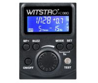 Godox Witstro AD360 kit  with Power pack PB960