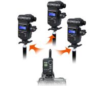 Godox Witstro AD180 kit  with Power pack PB960