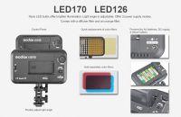 Godox LED 170