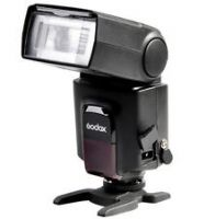 Godox TT660 II