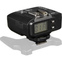 Godox X1R-C TTL Wireless Flash Trigger for Canon (Reciever Only)