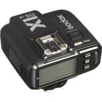 X1T-C TTL Wireless Flash...