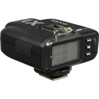 X1T-N TTL Wireless Flash...