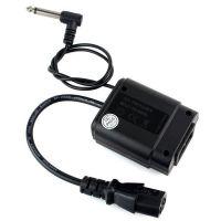 DMR-04 Wireless Radio...