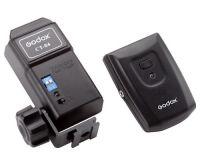 Godox CTR-04 Speedlite Trigger Reciever