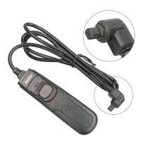 Godox RC-N3 Remote Cord Nikon N3