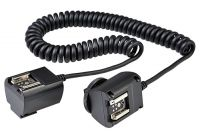 Godox TL-C TTL Shoe Cord for Canon