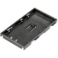 Godox Battery Adapter Plate BH-P1 za Panasonic Bateriju