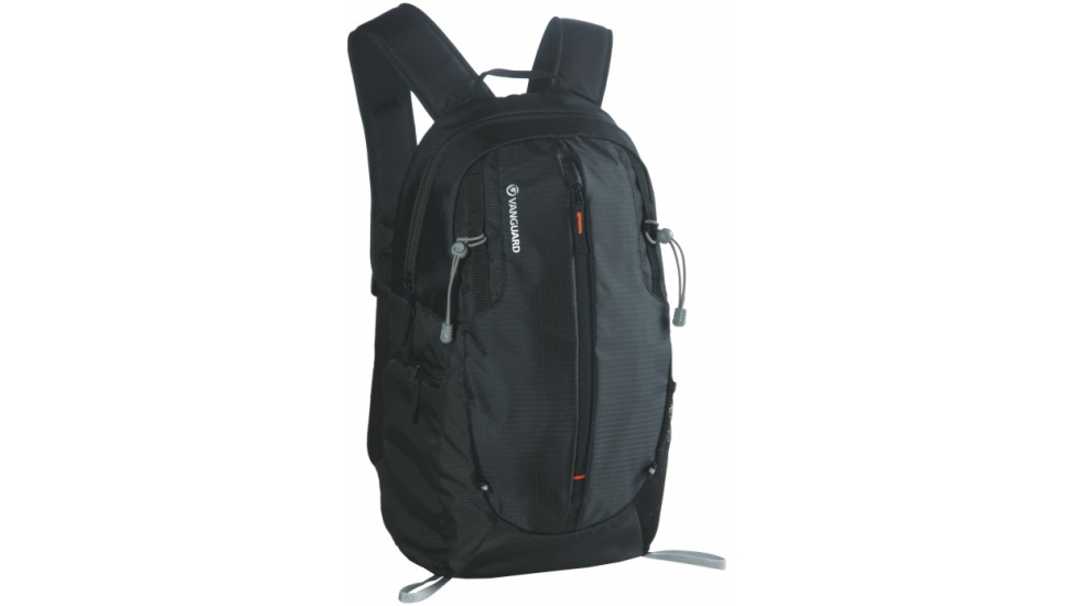 Vanguard Kinray Lite 48 backpack