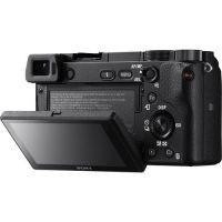 Sony A6300 Kit (16-50)