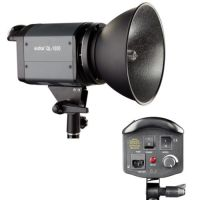 Godox Ql-1000 Quartz Light