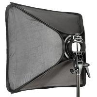 Godox S-Type Bowens mount adapter za bliceve