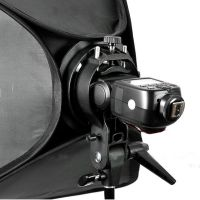 Godox Handy Speedlite Soft Box SFUV5050 sa S-Type mount i torbom