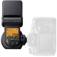 Sony HVL-F60M Flash Light