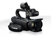 XA30 HD Professional Camcorder