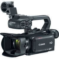Canon XA30 HD Professional Camcorder