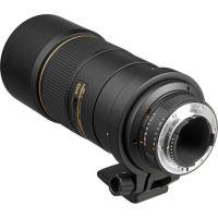 Nikon AF-S 300mm f/4 IF-ED