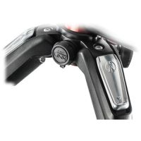 Manfrotto MT055XPRO03