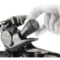 Manfrotto XPRO Geared 3-Way Pan/Tilt Head MHXPRO-3WG