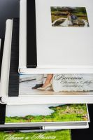 BMFocus Photo BOOK L  (30.5X22.5)