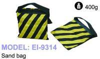 Weifeng EI-9314