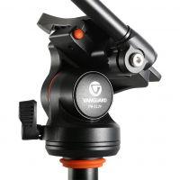 Vanguard PH-113V Video glava